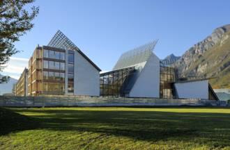 MUSE - Trento